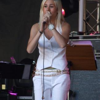 Helsingborgsfestivalen-2006-31.jpg