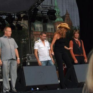 Helsingborgsfestivalen-2006-160.jpg