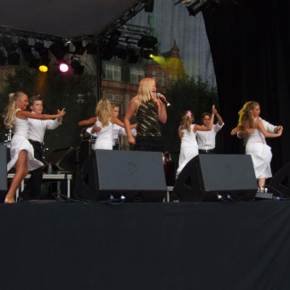 Helsingborgsfestivalen-2006-165.jpg