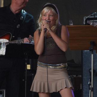 Helsingborgsfestivalen-2006-48.jpg