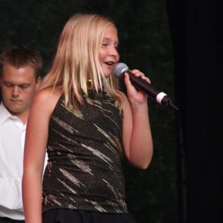 Helsingborgsfestivalen-2006-170.jpg