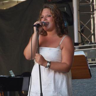 Helsingborgsfestivalen-2006-19.jpg