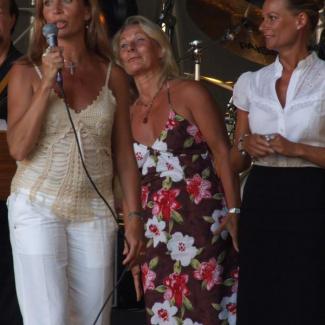 Helsingborgsfestivalen-2006-56.jpg