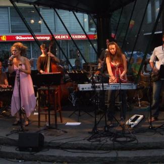 Helsingborgsfestivalen-2006-114.jpg