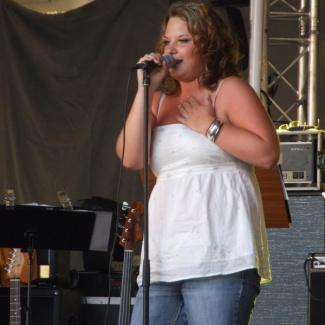 Helsingborgsfestivalen-2006-15.jpg