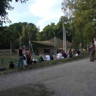 Helsingborgsfestivalen-2006-273.jpg