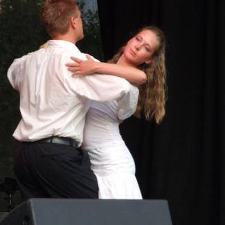 Helsingborgsfestivalen-2006-172.jpg