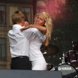 Helsingborgsfestivalen-2006-171.jpg