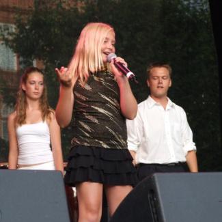 Helsingborgsfestivalen-2006-167.jpg