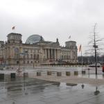 Berlin-14.jpg