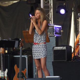 Helsingborgsfestivalen-2006-9.jpg