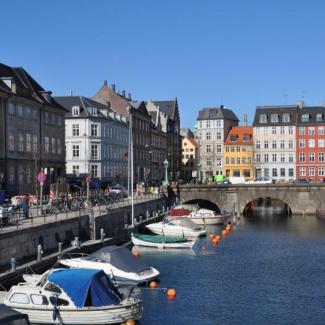 Copenhagen-107.jpg