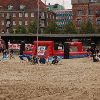 Helsingborgsfestivalen-2007-89.jpg