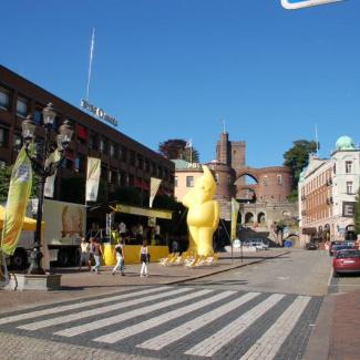Helsingborgsfestivalen-2008-194.jpg