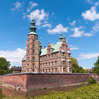 Rosenborg-1.jpg