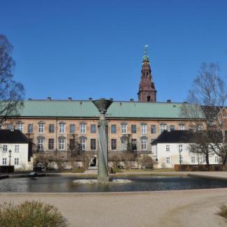 Copenhagen-96.jpg