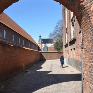 Copenhagen-98.jpg