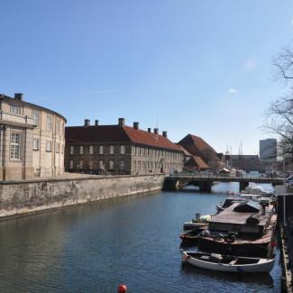 Copenhagen-93.jpg