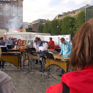 Helsingborgsfestivalen-2009-100.jpg