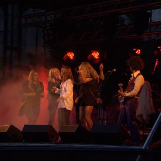 Helsingborgsfestivalen-2009-91.jpg