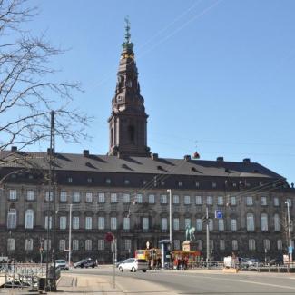Copenhagen-112.jpg