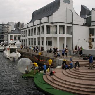 Helsingborgsfestivalen-2009-62.jpg