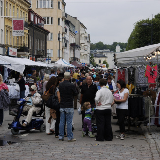 Helsingborgsfestivalen-2009-60.jpg