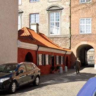 Copenhagen-88.jpg