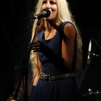 Helsingborgsfestivalen-2009-1.jpg