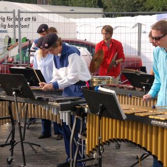 Helsingborgsfestivalen-2009-99.jpg