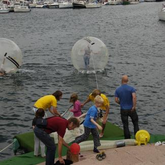 Helsingborgsfestivalen-2009-63.jpg