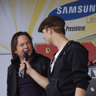 Helsingborgsfestivalen-2009-58.jpg