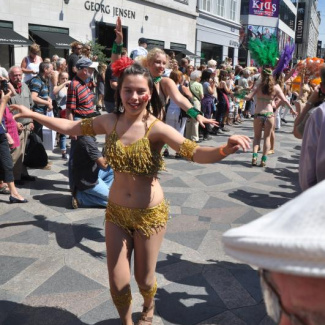 Copenhagen-Carnival-2011-31.jpg