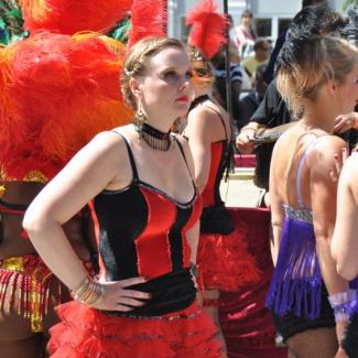Copenhagen-Carnival-2011-2.jpg