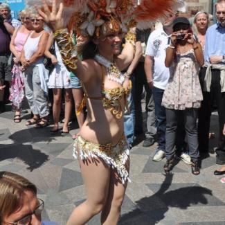 Copenhagen-Carnival-2011-25.jpg