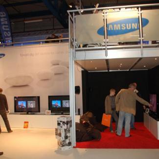 KT-Messe-2008-7.jpg