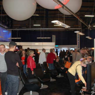 KT-Messe-2008-3.jpg