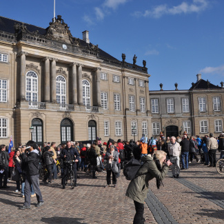 Kongelig-Barnedåb-2011.jpg