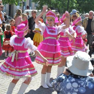 Copenhagen-Carneval-2011.jpg