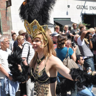 Copenhagen-Carnival-2011-16.jpg
