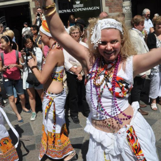 Copenhagen-Carnival-2011-10.jpg
