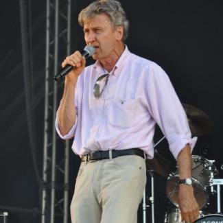 Jørgen deMylius