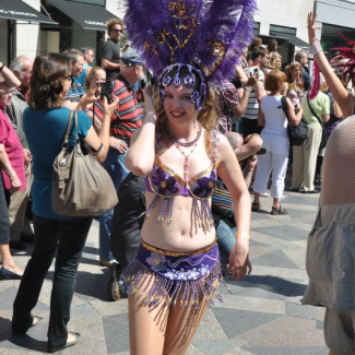 Copenhagen-Carnival-2011-30.jpg