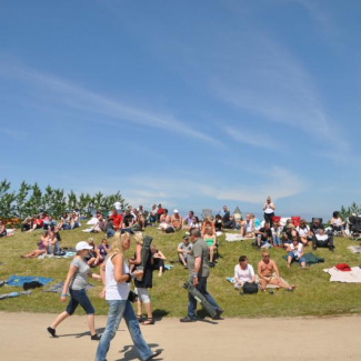 Korsør-Open-Air-2011-88.jpg