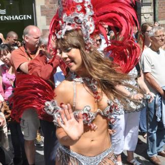 Copenhagen-Carnival-2011-14.jpg
