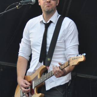Korsør-Open-Air-2011-87.jpg