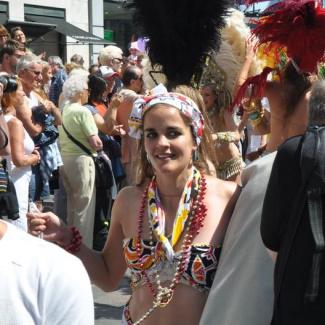 Copenhagen-Carnival-2011-17.jpg