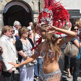 Copenhagen-Carnival-2011-15.jpg