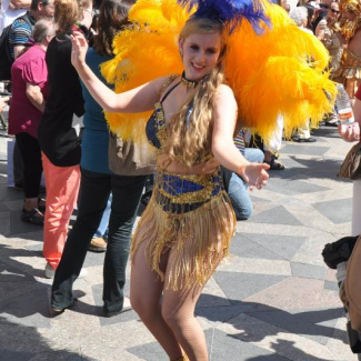Copenhagen-Carnival-2011-27.jpg