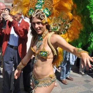 Copenhagen-Carnival-2011-12.jpg